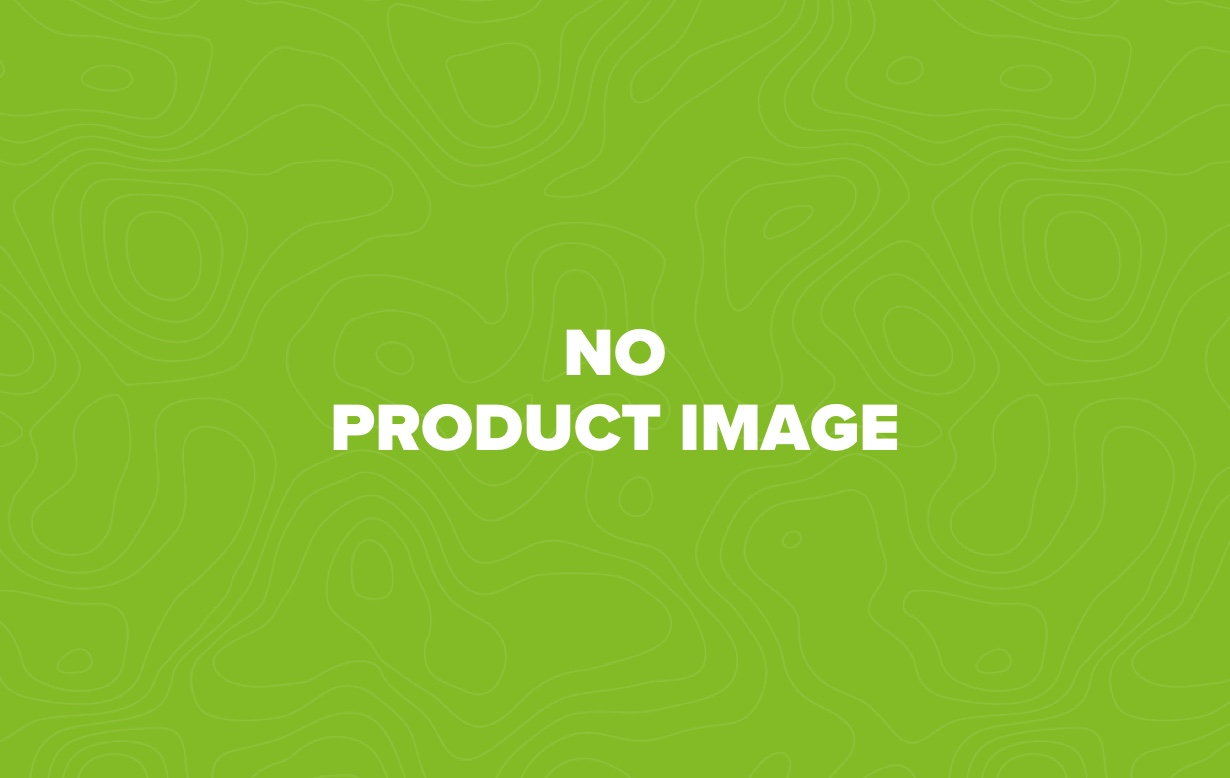 No product image